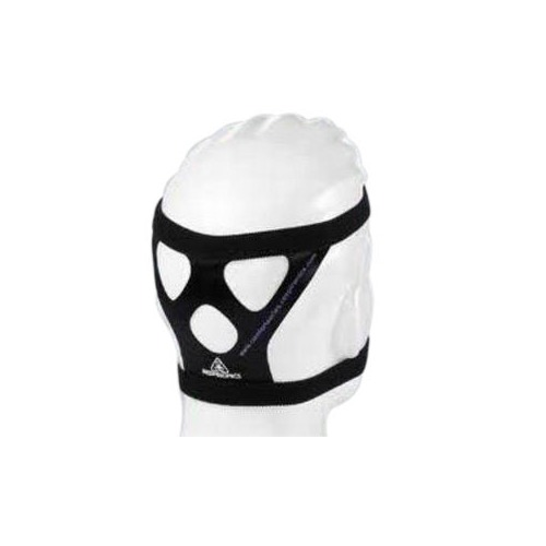 headgear inc Shop cpap supplies by manufacturer always find sales at cpap supply usa we are always looking for the best deals to provide to our customers with the very best cpap.