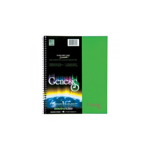 Bulk Buys College Ruled Filler Paper 10. 5 inch x 8 inch - Case of 24 ...