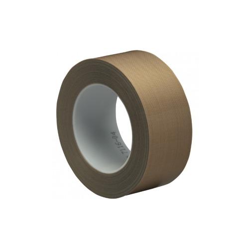 3m Glazing Tape : M ptfe glass cloth tape shpt shoplet
